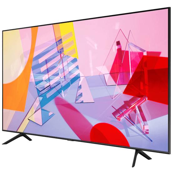 dimensiunea-ideala-a-televizorului